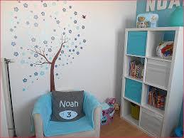 chambre bébé occasion sauthon chambre bébé occasion sauthon inspirational beau chaises bébé hi res