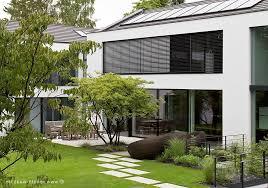 ideen garten garten terrasse gestalten ideen gartengestaltung ideen modern