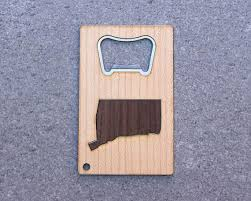 state wood state wood bottle openers minter and richter designs