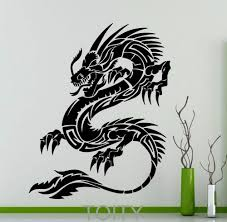 Chinese Design by Online Get Cheap Chinese Wall Design Aliexpress Com Alibaba Group