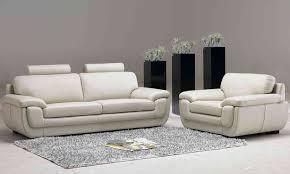 Pine Living Room Furniture Sets Entrancing 70 Living Room Furniture Sets On Sale Design