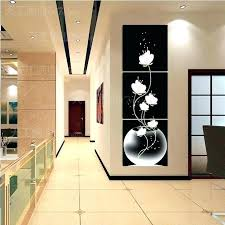 cheap home wall decor cheap framed wall art uk contemporary decor outdoor flowers modern