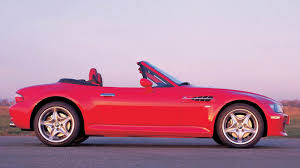 bmw z3 bmw z3 news videos reviews and gossip jalopnik
