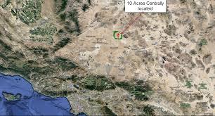 Lancaster County Gis Map 100 San Bernardino County Map Multiple Species Habitat