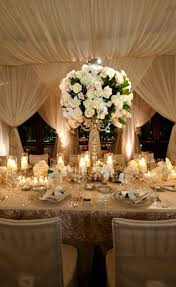 Ceiling Drapes For Wedding Drapery Ideas To Stun Your Wedding Guests
