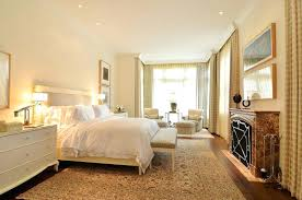 exotic bedroom sets cool bedroom decor exotic room decor with bedroom set design