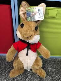 rabbit merchandise official rabbit merchandise flopsy in yate bristol gumtree