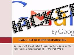 Gmail Help Desk Number Gmil Password Recovery 1 877 788 9452 Gmail Hacked Video