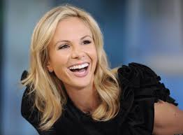nbc reporter stephanie haircut 619 best women news anchors reporters images on pinterest