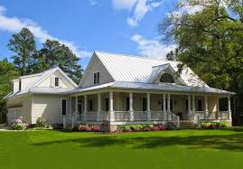 one country house plans with wrap around porch country house plans with wrap around porch 28 images country