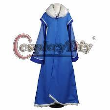 Korra Halloween Costume Avatar Korra Promotion Shop Promotional Avatar Korra