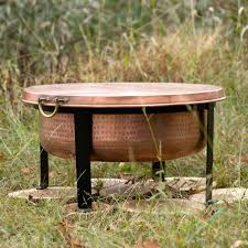 fire pit grill table combo maxresdefaulte fire pit table grill home design 8i inspiring jag