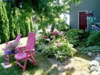 Club Summer Garden - area hosts open gate garden club summer garden tour fenton mi patch