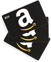 can you use amazon gift cards on black friday amazon com amc theatre gift cards multipack of 3 10 gift cards
