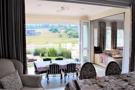 midrand waterfall country lifestyle village property houses for