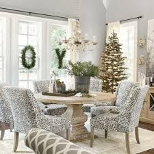 Leopard Chairs Living Room Animal Print Dining Room Chairs Foter