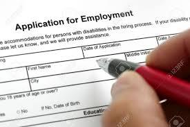 job aplication matchboard co