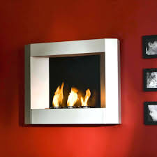 contemporary fireplace inserts wood fireplaces type review gel