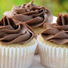 quick chocolate buttercream frosting williams sonoma recipe it