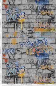 papier peint lutece chambre papier peint tags bleu papier peint aventures lutèce chambre d