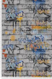 papier peint chambre gar n papier peint tags bleu papier peint aventures lutèce chambre d
