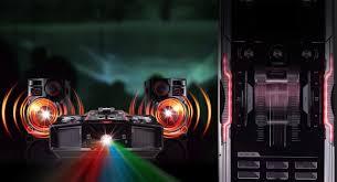 mini hifi om4560 with bluetooth lg australia lg cm9960 powerfull x boom pro dj machine black price buy lg
