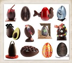 where to buy chocolate eggs the of easter chocolate egg design reaches new heights in