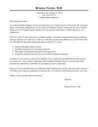 cover letter healthcare care cover letter example thank you