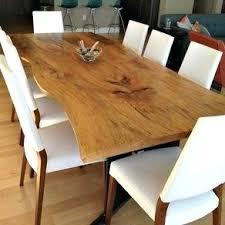 Barn Wood For Sale Ontario Live Edge Wood Dining Table Canada Diy Room Slab Toronto For Sale
