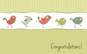 congratulations card congratulations card templates 12 free printable word pdf psd