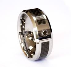 black engagement rings meaning wedding rings black engagement ring meaning lifestyle