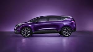 initiale paris concept cars vehicles renault uk