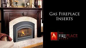 installing a gas fireplace insert skateglasgow com