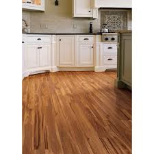 White Laminate Flooring Sale Home Depot Flooring Sale Houses Flooring Picture Ideas Blogule