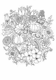 7410 drawing coloring images drawings