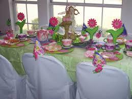 fairy garden birthday party margusriga baby party fairy birthday