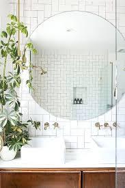 diy bathroom mirror frame ideas diy bathroom mirror frame ideas best mirrors on easy images