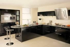 Latest Kitchen Interior Pictures Of Latest Kitchen Designs