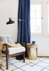 find your style mid century modern emily henderson