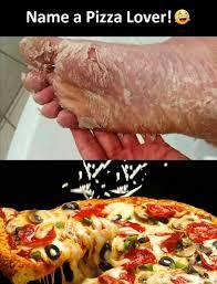 Meme Pizza - dopl3r com memes name a pizza lover