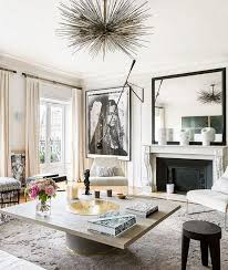best 25 parisian decor ideas on pinterest french style decor