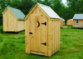How To Build A Small Storage Shed by Out House Shed