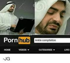 Meme Categories - porn hub ankle compilation videos home categories lives jg meme