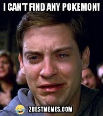 Pedro Meme - zbestmemes com wp content uploads 2016 08 crying p