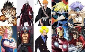 best anime shows free anime series 36 desktop background listtoday