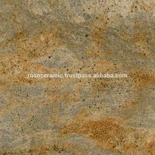 lowes floor tiles salelowes floor tile 12x12 tags 52 exceptional