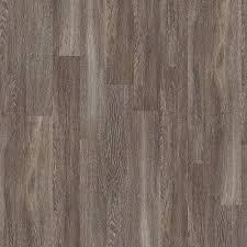 Shaw 12mm Laminate Flooring Canyon Loop Vinyl Plank Graphite 6