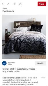 Black And White Tree Comforter Home Accessory Tree Bed Set Bedding Bedding Bedspread Bed