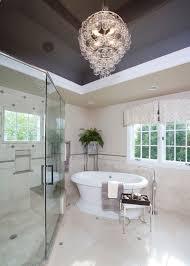 chandeliers design fabulous light chandelier bedroom crystal