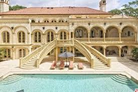 Homes In Buckhead Atlanta Ga For Sale Buckhead Mansion With U0027real Housewives U0027 Ties Relisted Curbed Atlanta